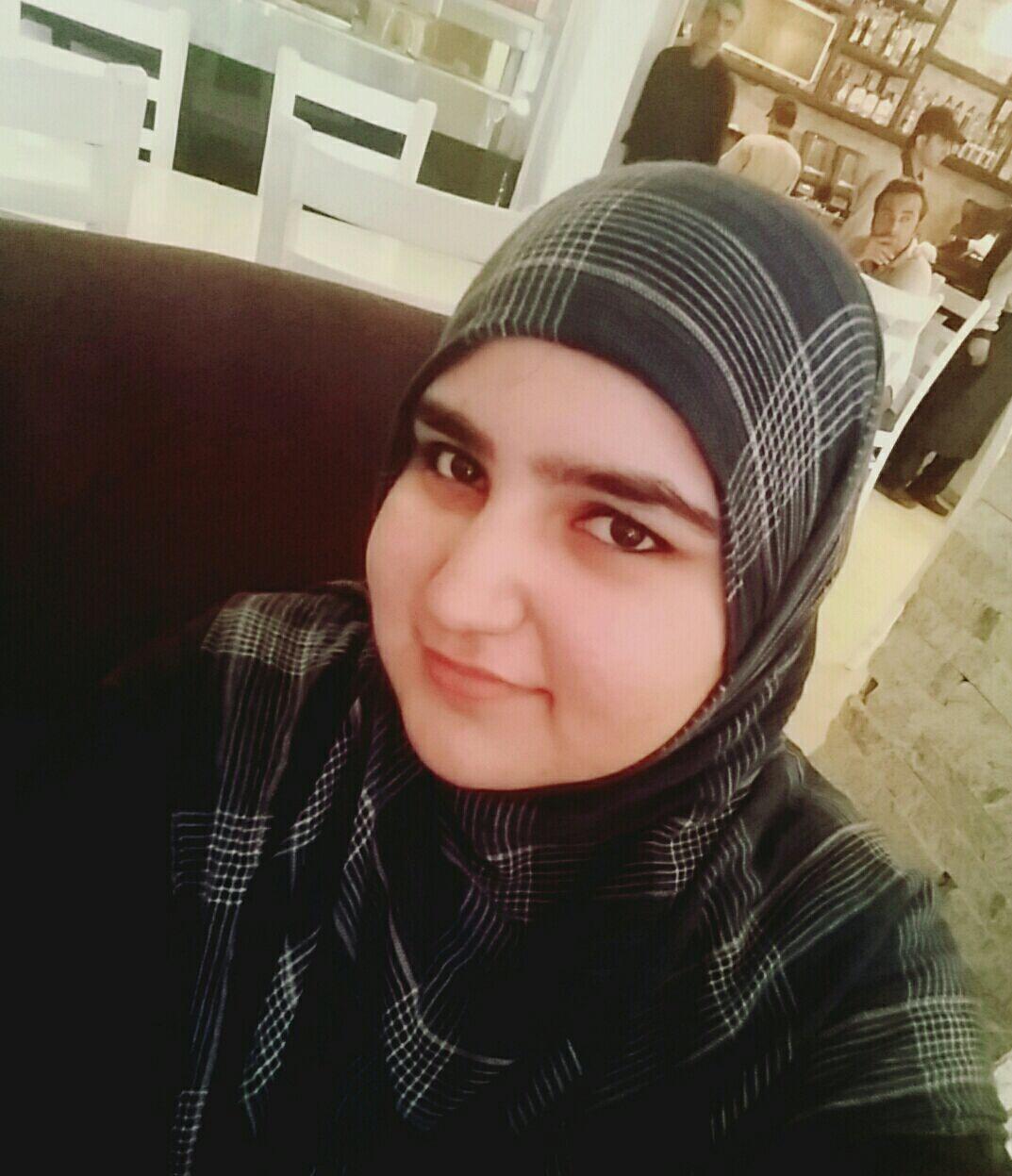 Sajida Sheikh