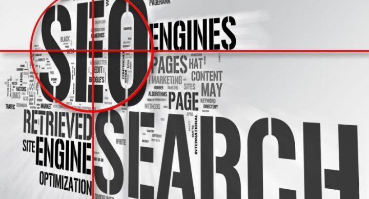 SEO and SMO - What's the Difference?
